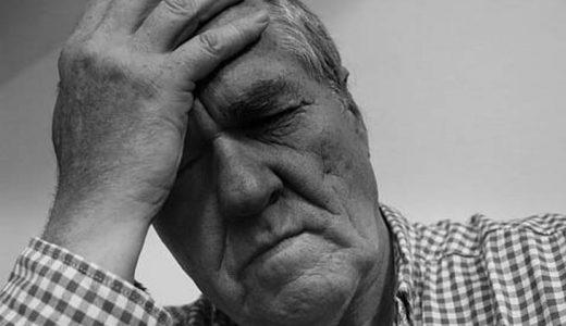 老眼の改善と食事について